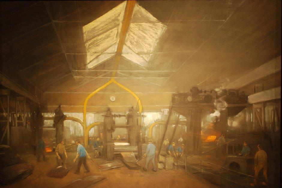 herman-heijenbrock-3-walserij-pastel-collectie-corus-nr-142