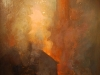 herman-heijenbrock-7-in-wolken-stoom-olieverf-op-linnen-collectie-corus-nr-079