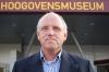 Pieter van Tongeren