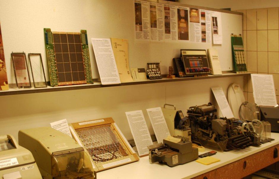 computer-expositie-1