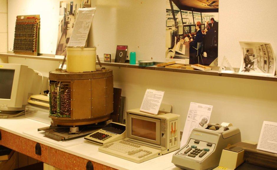 computer-expositie-2