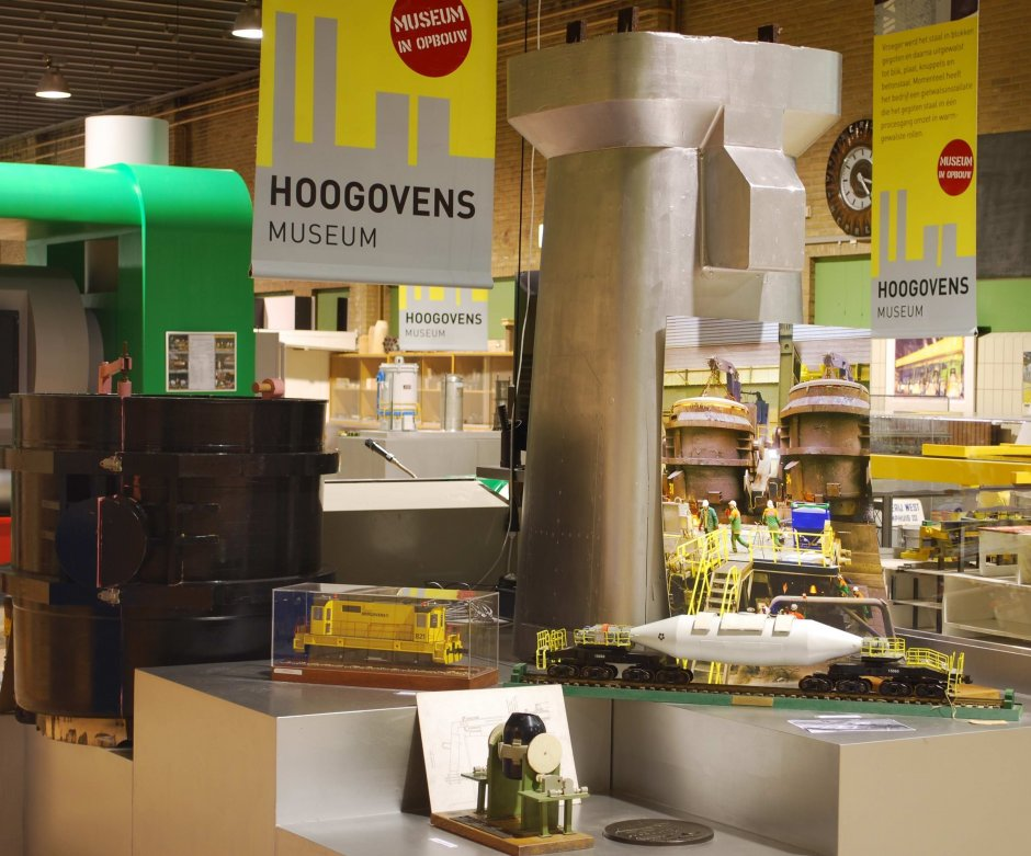 hoogovensmuseum-grote-zaal