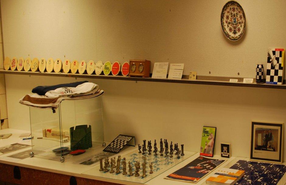 schaak-expositie-2
