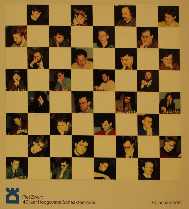 schaak-expositie-3