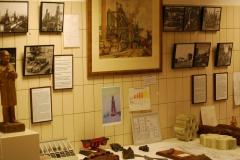 erts-expositie