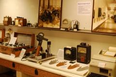 meetapparatuur-expositie-2