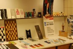 schaak-expositie-1