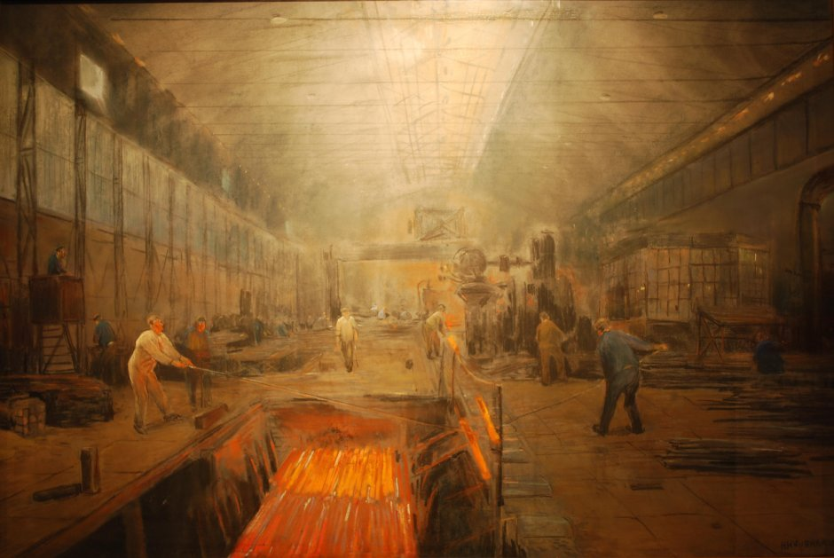 herman-heijenbrock-4-warmwalzwerk-pastel-collectie-corus-nr-293