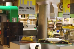 hoogovensmuseum-grote-zaal