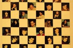 re-exposure-of-schaak-expositie-3